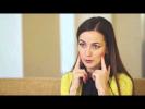 Имидж-консультант Марина Павлюк.  Цветовой анализ внешности.