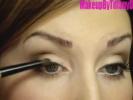 Дневной макияж, косметика Mac