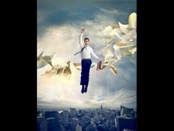 4 принципа для достижения целей