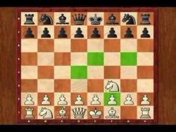 Дебю́т Ре́ти. Шахматный видео урок