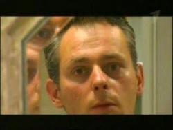 тайны зеркал 002