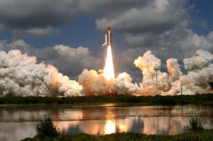 STS114AvWk3EBE