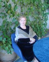Моя первая Конвенция ГЛОРИОН, 2009