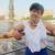 Алина Воробей